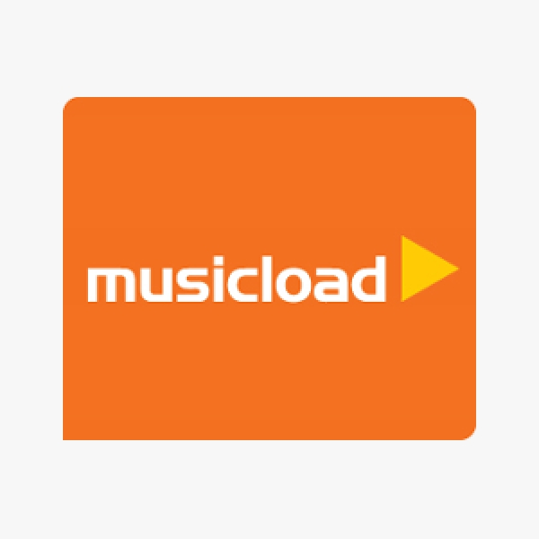 Musicload - Ich lad Musik bei Musicload